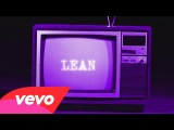 Colby O'Donis - Lean