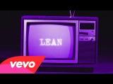 Colby ODonis - Lean