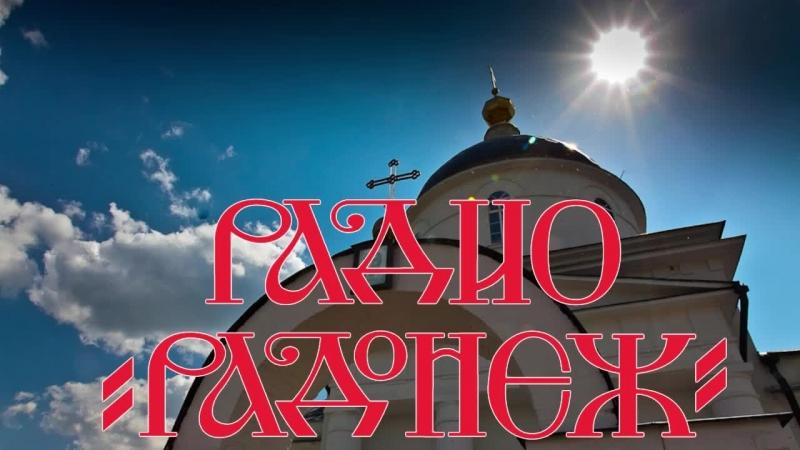 Авторская программа Валентина Лебедева Любовь и верность Гость детский психолог Татьяна Львовна Шишова