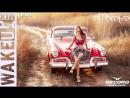 DJ Peretse 🌶 WakeUp Mix #048 Radio Record [24082018]