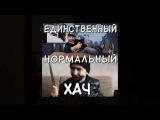 Анонс: Андрей Нифедов, SNAILKICK, Костя Павлов и Макс Брандт, LITTLE BIG в гостях у Охрипа.