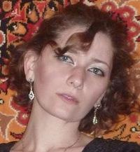 Юлия Сеняткина, 27 июня , Санкт-Петербург, id75582741