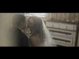 Yaroslav & Victoria | Wedding