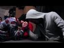 Фильм о работе арбористов - Железный Дровосек