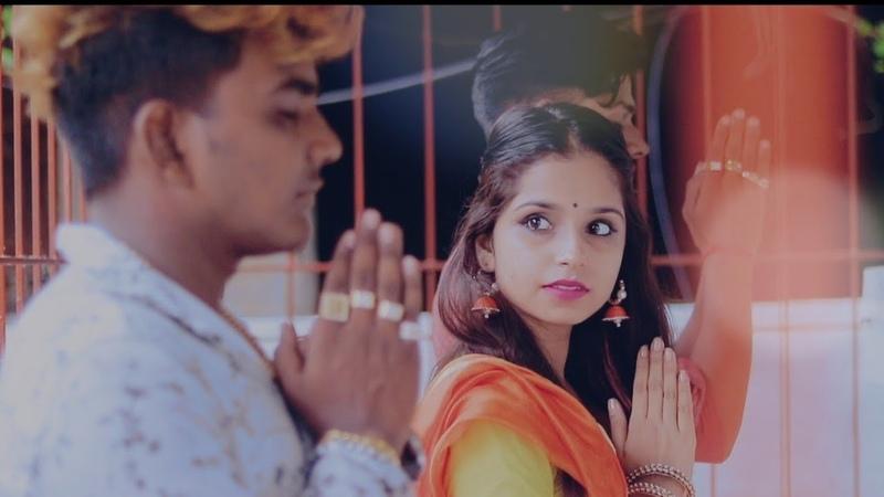 Killer Look | Guru Shrishti | Sid Mr Rappers | Heart Touching Love Story | Gangster Love