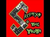 Skeptix- Violent Streets