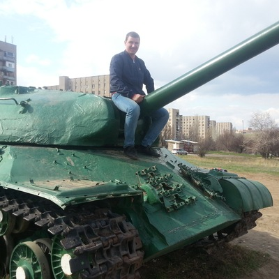 Сергей Раклов, 16 декабря , Новочеркасск, id180986460
