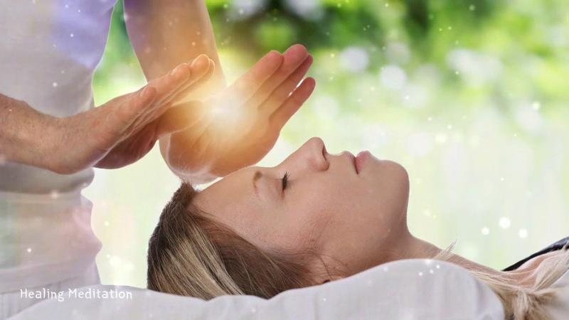 432Hz Music For Natural healing ll Relaxing Music, Sleep Music, Meditation Music.