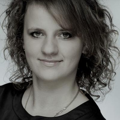 Таня Терещенко, 14 июня , Киев, id58701864