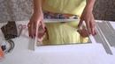 Godllywood DIY -Bandeja de espelho