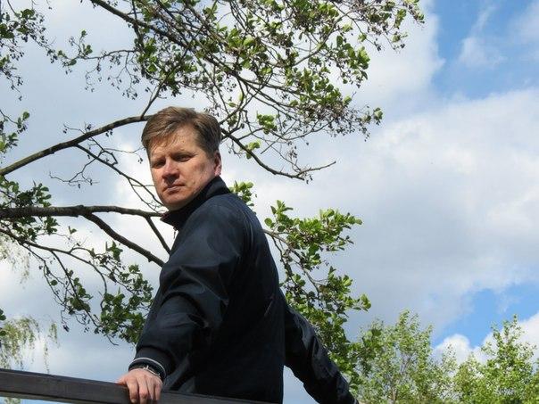 фото из альбома Владислава Гребеножко №13