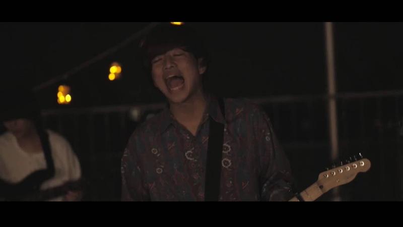 ニアフレンズ 『笑って笑って』 Music Video