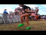 Khia - Lick It (No Hopes &amp Max Pavlov Remix)Shuffle DanceCutting ShapesShuffle HouseDance Musik