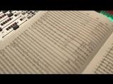Michael Giacchino - Incredibles 2 mixing