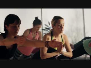 Nike_Мотивация__Я_только_лучше_–_мысли_вслух_