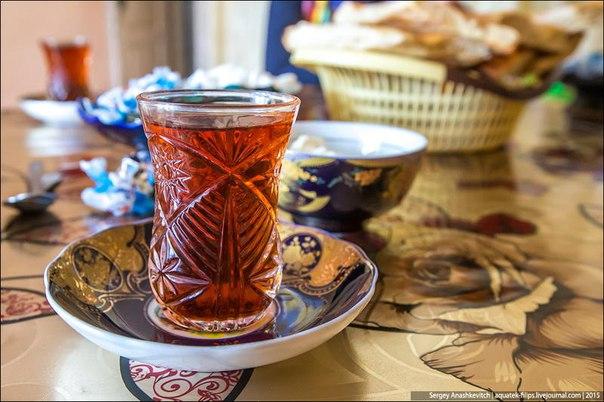 азербайджан баку знакомство добавлено