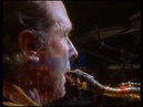 Stan Getz - On A Slow Boat To China 1990