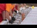 УШП. Утеплённая Шведская Плита -- FORUMHOUSE