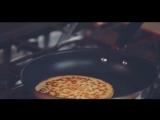 Как приготовить идеальные блинчики от Джейми Оливера