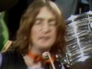 The Beatles – Hey Jude 04.009.1968 Original Promotional Video Unedited Take 1