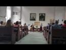 А. Вивальди - Январь