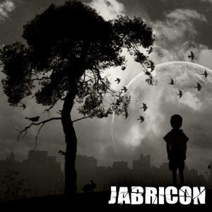 Jabricon