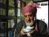 Mirza Ghalib - Movie (Part 3/4)