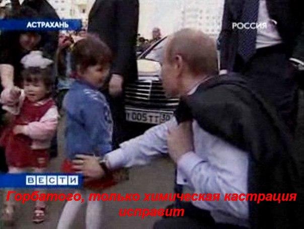 Под натиском украинской армии некоторые террористы пытаются покинуть Донбасс под видом беженцев, - СНБО - Цензор.НЕТ 4242
