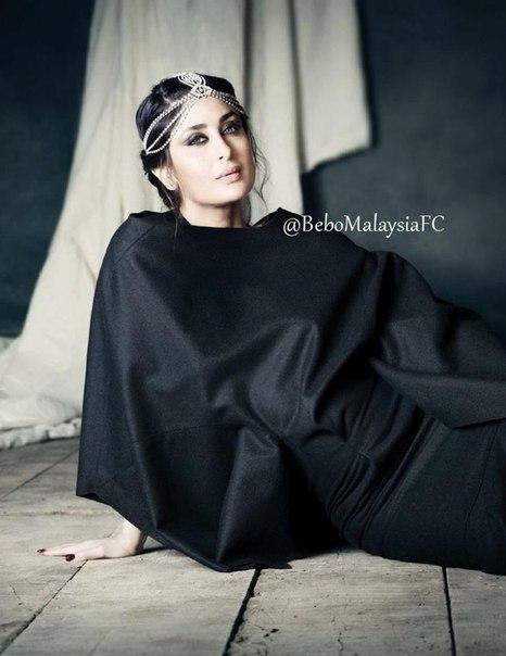 БЕБО - Карина Капур / Kareena Kapoor - Страница 15 SHoxcwRBGDg