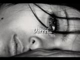Patty Pravo - Pazza idea con testo