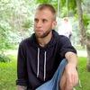 Alexander Panshin