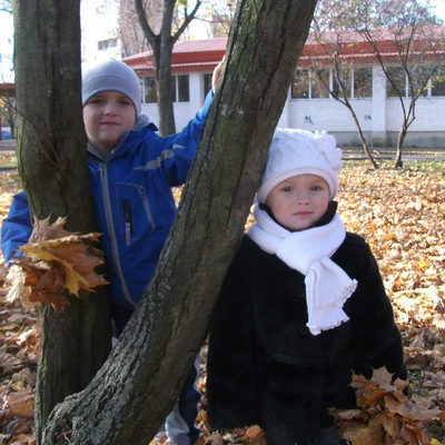 Ваня Купчик, 3 февраля , Ковель, id142129161