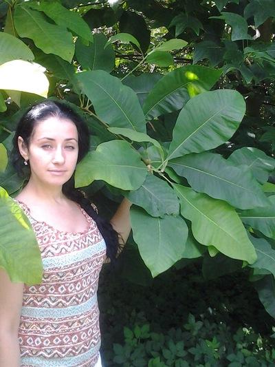 Ирина Абдулсаламова, 6 июня , Калининград, id41396683