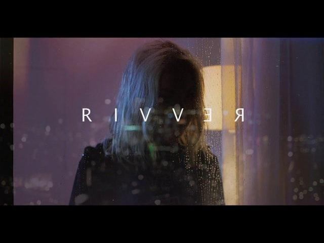 ●Rivver | LAMU●