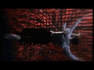 Principles of lust - Find love Энигма - YouTube