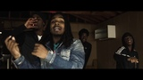 3 Problems x Problogang Kb - Catch Me A Body (Official Music Video)