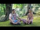 [Павел Багрянцев] Елена Майами (Elena Miami). Сыроедение. Медитация. Деньги в отношениях. Мужская осознанность.
