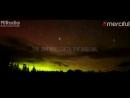 ВОСКРЕШЕНИЕ Картина Судного дня mp4