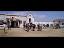 Los cuatro de Fort Apache SPAGHETTI WESTERN