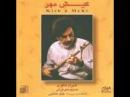 Iranli Shehram Nazeri-ey sariban
