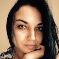 Аватар Катерины Поляковой