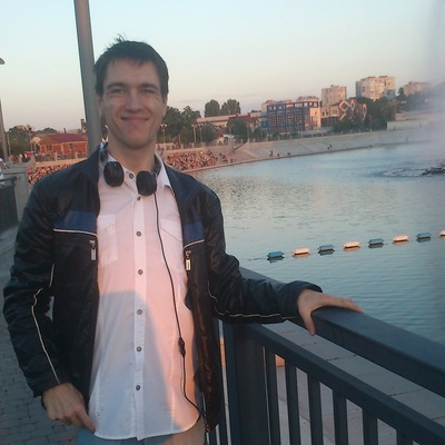 Игорь Хомченко, 25 августа , Николаев, id16376991