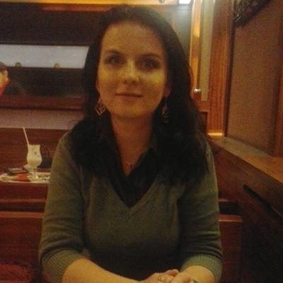 Екатерина Сахута, 20 мая , Минск, id5468268