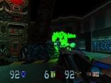 PSX Longplay 263 Quake II