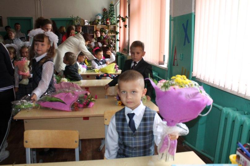 Иван Королев | Балахна