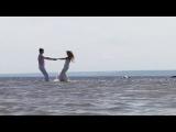 Видеосъёмка,оператор на свадьбу в Ульяновске- Алексей Тударионов+7906 140-27-77