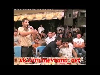 Oqlan igid qız qəsəng 2013 muzikalni Rewad Daqli, Perviz Bulbule, Balaeli, Rufet, Huseyn, Ekrem