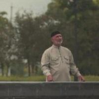 Юрий Яковенко, 21 мая 1991, Москва, id47255249