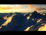 Bioenergy Music - Ambient музыка для расслабления, сна, медитации 741 Гц