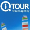 IQ TOUR